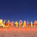 Самые редкие животные Австралии
